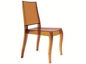 "Дизайнерский стул Class-X ТМ ""Papatya"", фото 2"