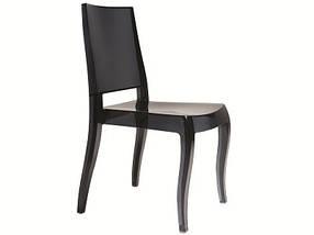 "Дизайнерский стул Class-X ТМ ""Papatya"", фото 3"
