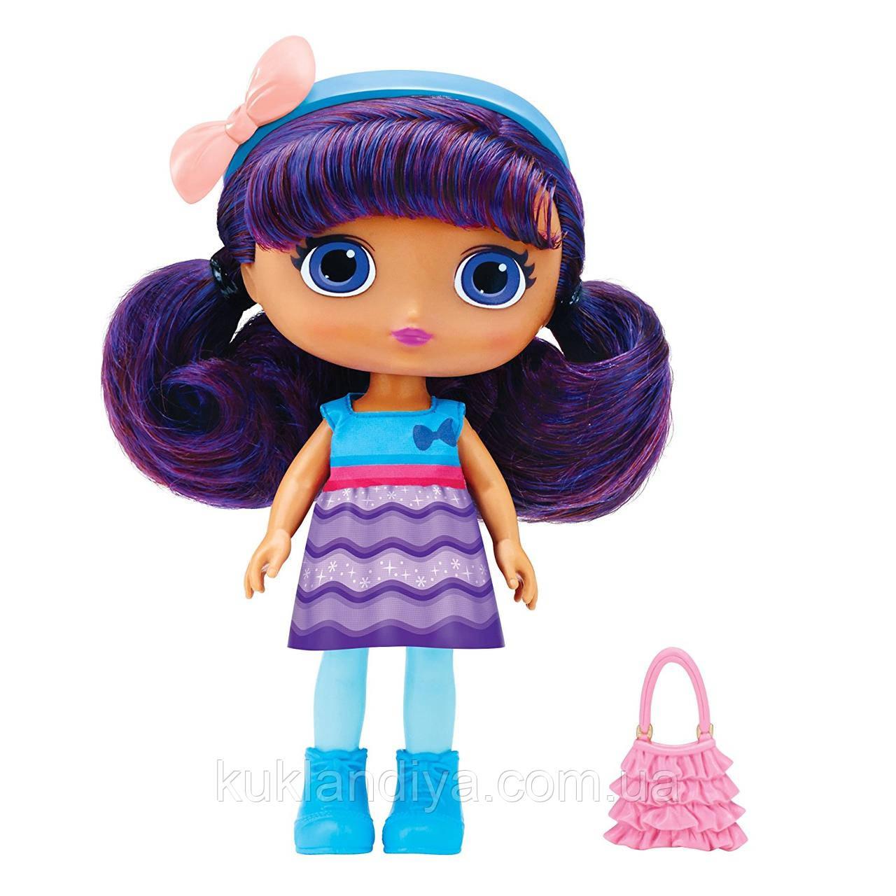 Лялька Лавендер Little Charmers Lavender 18 см