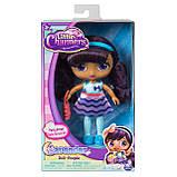 Кукла Лавендер Little Charmers Lavender 18 см, фото 3