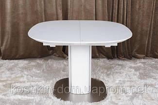 Стол обеденный Boston 110/150*110*76 см