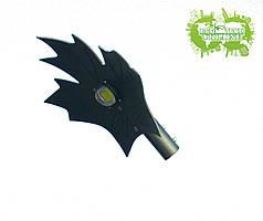 Консольный светильник дизайнерский LUNAE ML-50