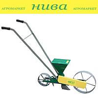 Сеялка овощная ручная СОР-1/1 (ВАС52) Роста