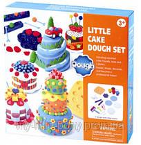 Праздничный торт PlayGo