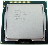 Процесор Intel® Core™ i3-2120 Processor (3M Cache, 3.30 GHz)