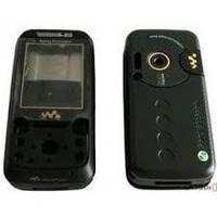 Корпус Sony Ericsson W850 оригинал