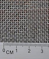 Полиэфирная сетка 1х1мм
