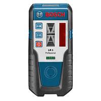 Bosch LR1 приемник лазерного излучения (0601015400)