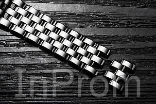 Tevise Steel VIP Black, фото 2