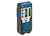 Bosch LR1G приемник лазерного излучения (0601069700)