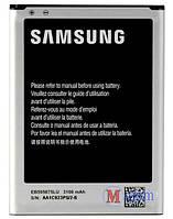 Аккумулятор SAMSUNG N7100 Galaxy Note 2 (EB595675LU)3100mA/ч