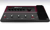 Гітарний процесор Line6 AMPLIFI FX100