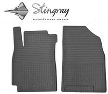 "Коврики ""Stingray"" на Geely Emgrand X7 (c 2013---) джили емгранд"