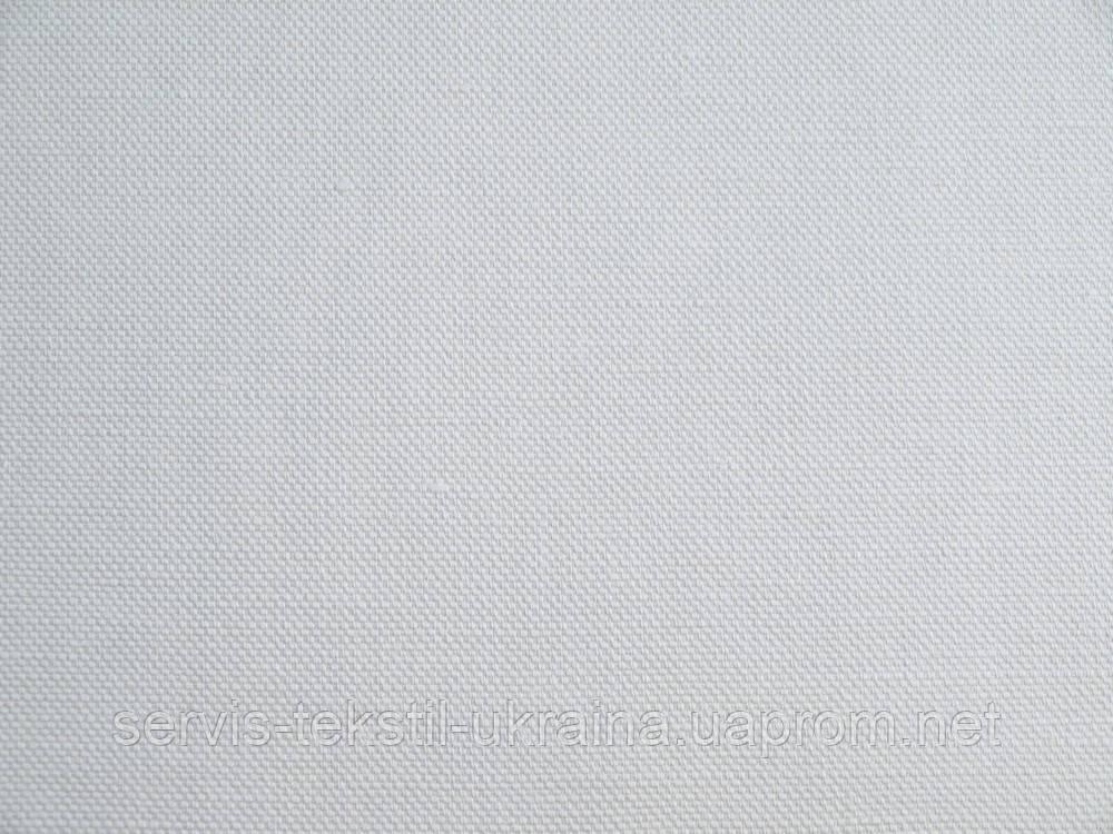 Ткань мебельная 11С500-ШР
