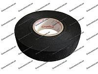 Изолента Coroplast антискрип 25м
