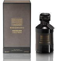Парфюмированная вода унисекс Gucci Museo Forever Now от Gucci