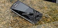 "Оригинал Blackview BV7000 Pro 5.0"" 4Gb RAM+64Gb ROM*MTK6750T*Android 6.0*Пыле-Влаго-УдароЗащищенный"