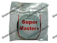 Изолента на тканевой основе Master, фото 1