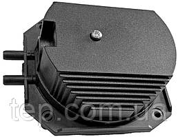 Датчик тиску повітря (Пресостат) Kromschroder DL2E-1 30Z DL2E1