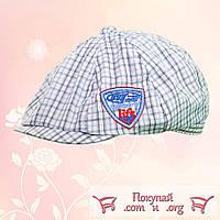 Летние кепки хулиганки для пацанов (объём 54 см) (vti011)