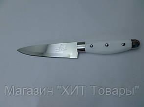"Нож Profissional Master ""Rasavi"" 15 см!Опт, фото 2"