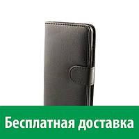 Чехол-книжка (с магнитной защелкой) для Lenovo A5000 (Леново А5000, А 5000)