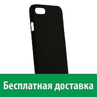 Пластиковая накладка Honor для iPhone 7/8 (Айфон )