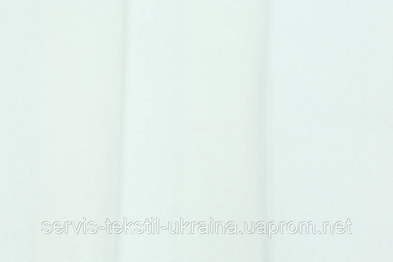 Ткань мебельная 16С269-ШР