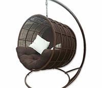 Подвесное кресло Prestige