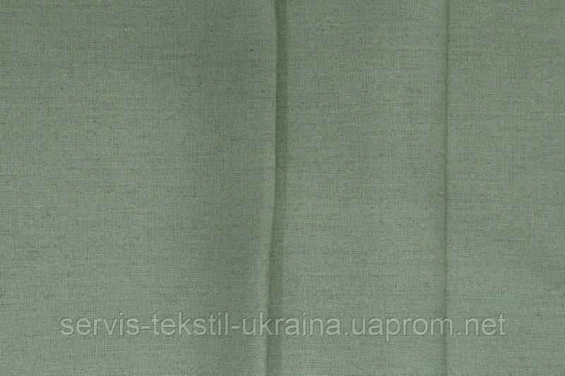 Ткань мебельная 16С288-ШР