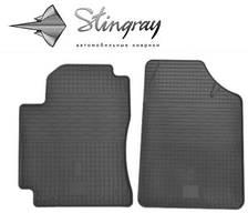 """Коврики """"Stingray"""" на Geely CK (2006-2008) Джили ск"""