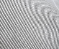 Фильтровальная ткань ТПФ 90
