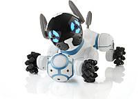 Интерактивный Робот Щенок Чип Wow Wee Chip