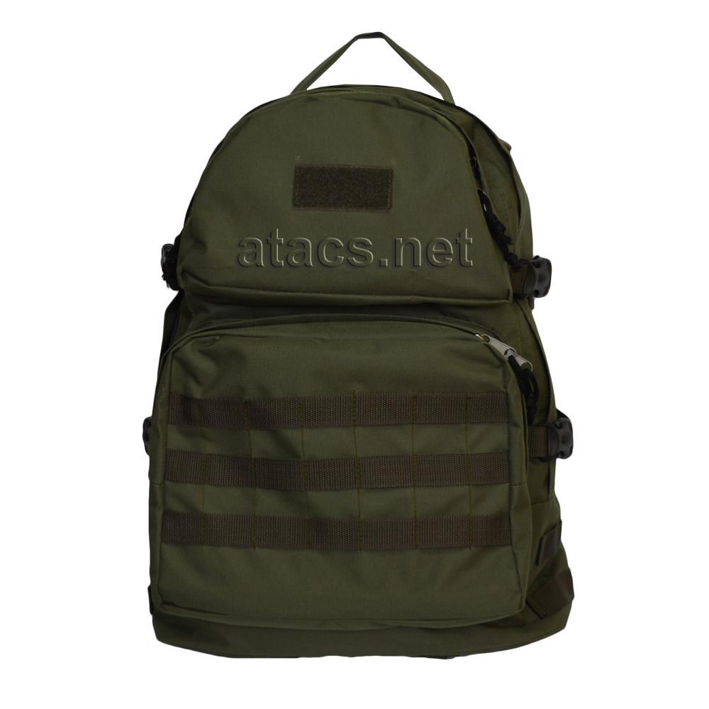 Рюкзак тактический олива