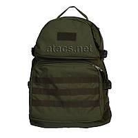 Рюкзак тактический олива, фото 1