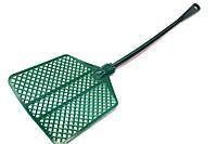 Мухобойки GTN STANDART 410mm, пластиковые для охоты на насекомых, фото 1