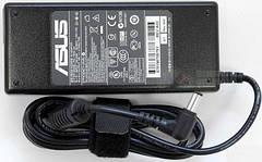 Блок живлення для ноутбука ASUS 19V - 4.74 A