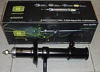 Амортизатор (стойка) ВАЗ 2109, 2108, 21099, 2113-2115 передний правый масляный Trialli, фото 1