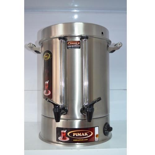 Чаераздатчик электрический (16 л) Pimak (Турция)