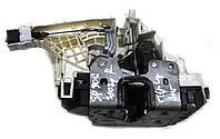 Замок двери Mercedes Sprinter 315 906 Мерседес Спринтер 9067201835