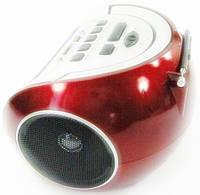 Радио с MP3 проигрывателем Golon RX-656QI