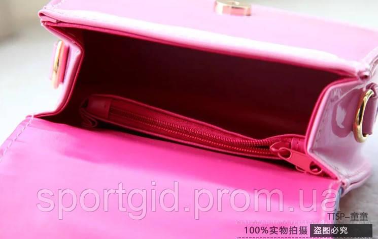 99874ada5435 Яркая , стильная сумочка для девочки Холодное сердце: продажа, цена ...