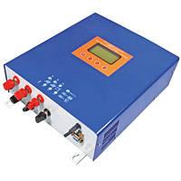 Контроллер заряда eMPPT6024Z (60А 12/24В)