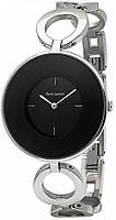 Часы Pierre Lannier 001B631 кварц. браслет