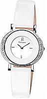 Часы Pierre Lannier 013K600 кварц.