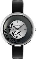 Часы PIERRE LANNIER 020G623 кварц.