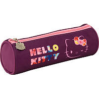 Пенал KITE Hello Kitty тубус HK17-640