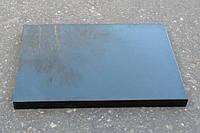 Полиэтилен плита