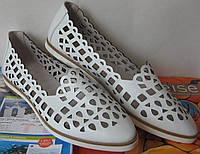 Versace кожа! Балетки туфли в стиле Версаче белые мокасины сандалии лето