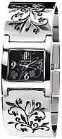 Часы Pierre Lannier 071F631 кварц. браслет  , фото 1
